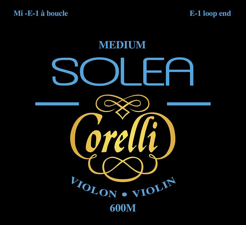Corelli Solea