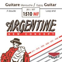 ARGENTINE A BOUCLE 1510MF