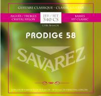 PRODIGE 540CS