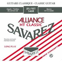 ALLIANCE HT CLASSIC  TENSION NORMALE 540R