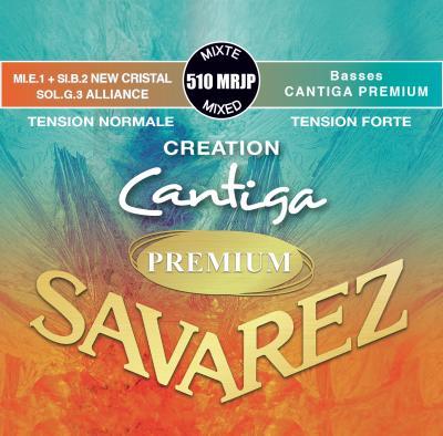 MI.1 et SI.2 New Cristal - SOL.3 ALLIANCE (Carbone) Nouvelles Basses Cantiga Premium