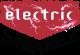 Savarez Electric