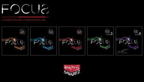 jeux focus