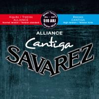ALLIANCE CANTIGA TENSION MIXTE 510ARJ