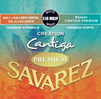 CREATION CANTIGA PREMIUM TENSION MIXTE 510MRJP