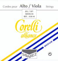 CORELLI ALLIANCE VIVACE 830M Alto